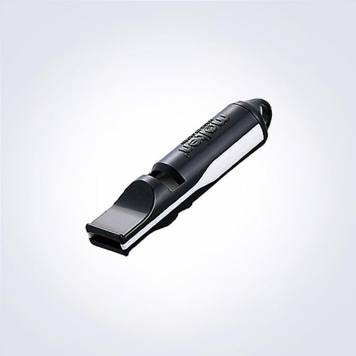 몰텐 듀얼톤(Dual Tone) 멀티휘슬-줄포함 125dB