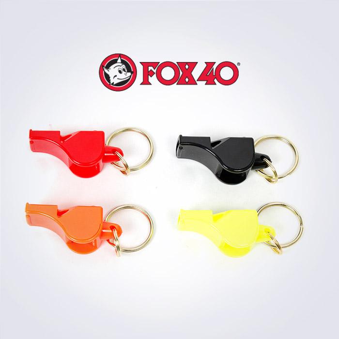 FOX40 CLASSIC 115dB