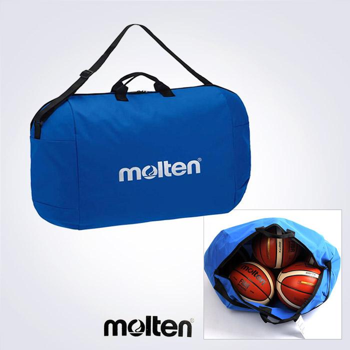 몰텐 농구공가방 6입 EB0046-B