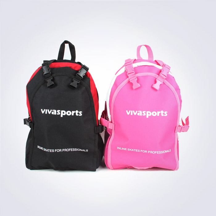 VIVA 아동 인라인 가방
