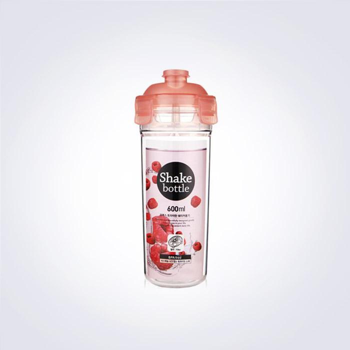 BPA free 코맥스 트라이탄 셰이크보틀