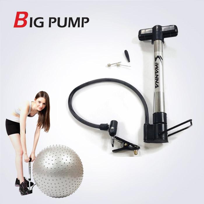 작지만 강한 대용량펌프 32Cm