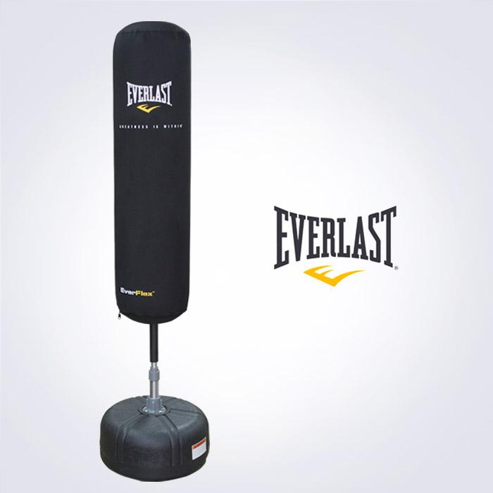 EVERLAST 카디오 스트라이크백