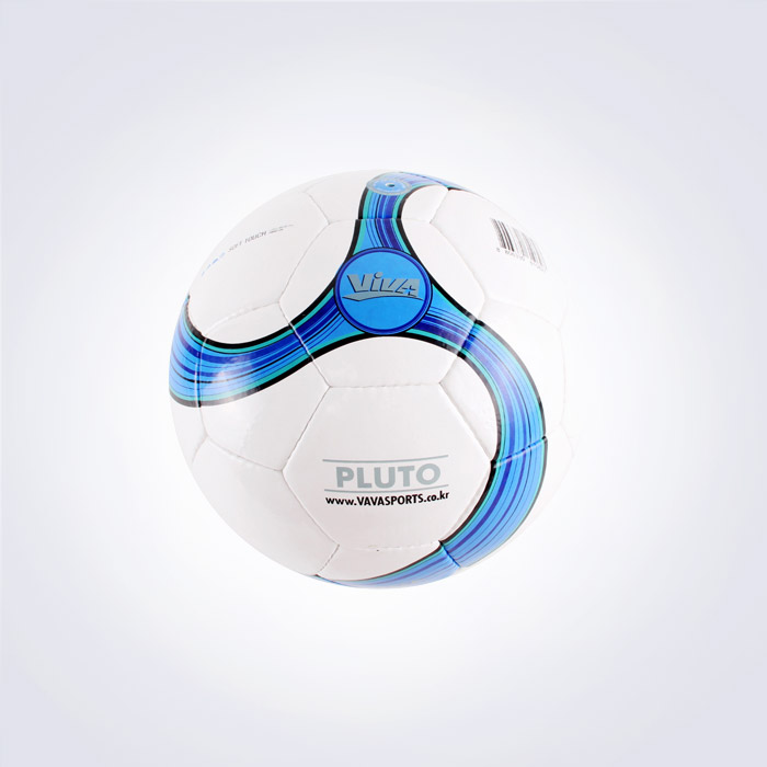 VIBA 플루토(PLUTO) 축구공