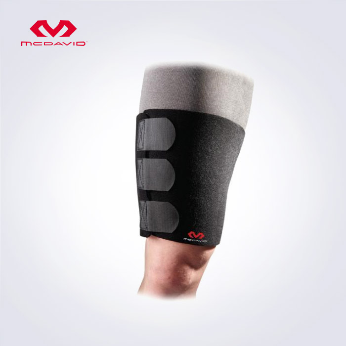 McDavid Thigh Wrap(478R)