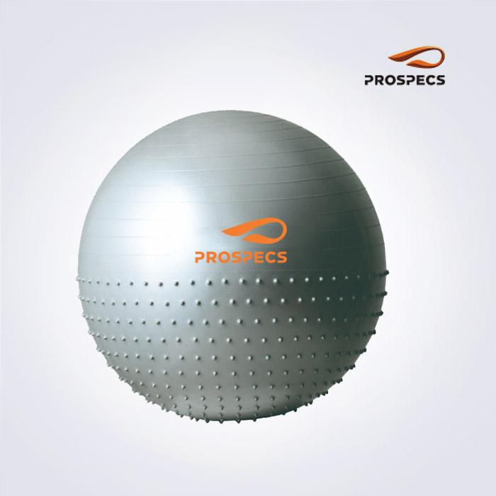 프로스펙스 멀티형 짐볼 65 (펌프포함)