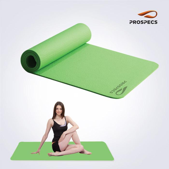 프로스펙스 PVC 에코 친환경 7mm 요가매트
